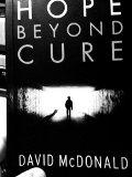 Hope Beyond Cure (1/2)