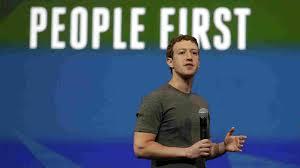 mark zuckerberg #3