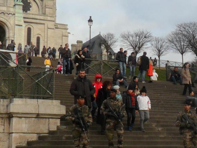 paris-security1