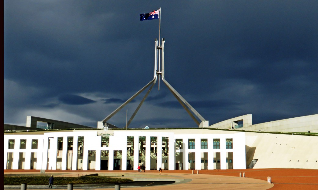 cropped-parli-house-day-i-turnbull.jpg