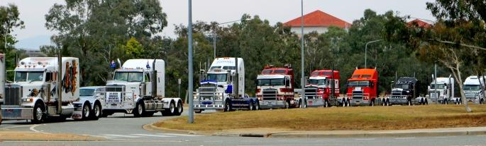 convoy 11.jpg