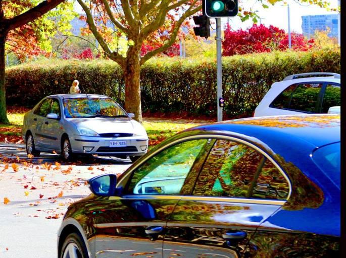 autumna traffic may 1