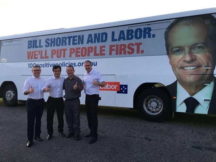 bills bus.jpg