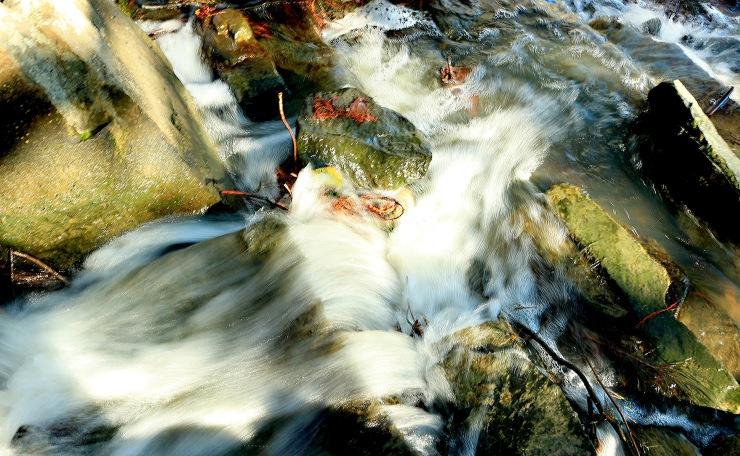 A WATER COLOUR X 1.jpg