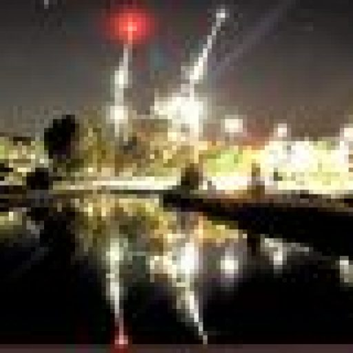 cropped-belco-cranes-best-e1479089396614.jpg