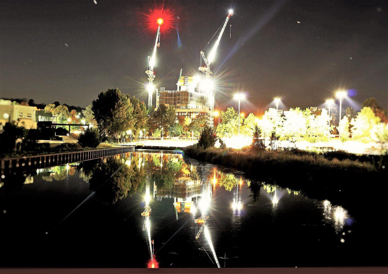 cropped-belco-cranes-best1.jpg