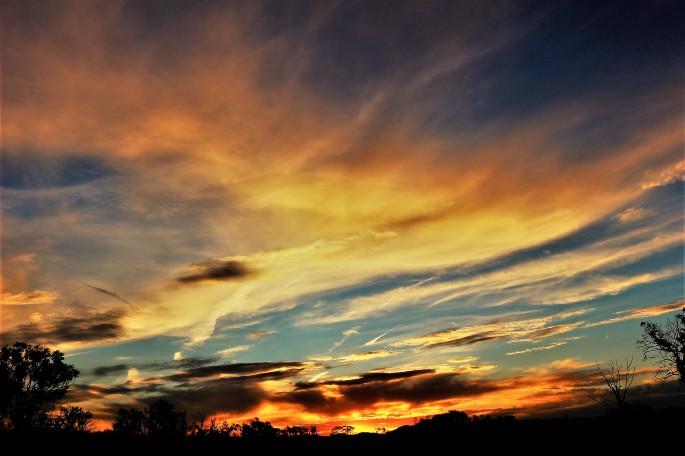sunset-porn-x
