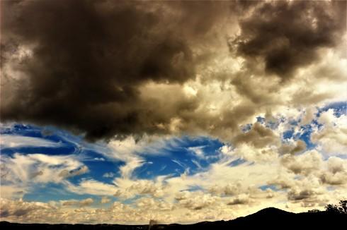 cloudporn-x-1