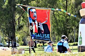 obama-grass