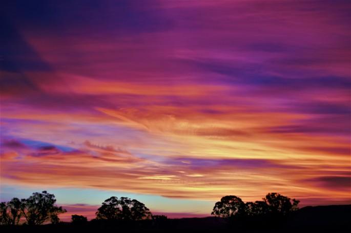 sunset-fri-x-1
